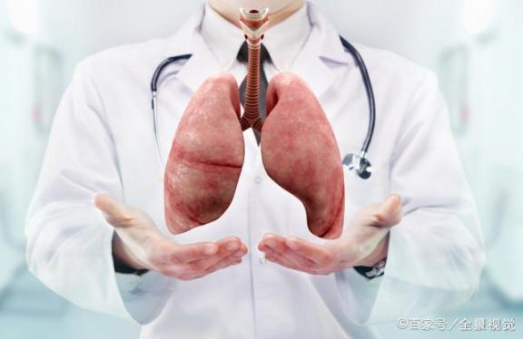 """肺癌手术高危?带你去揭示""""超微创""""肺癌手术,切口只有3厘米。  高危行为是指什么 如厕揭示你的身体状况 微创减肥手术 肺癌手术后复发 带你去探班 微创除皱手术 小切口拉皮除皱 微创手术的费用 全国十大高危路段 板栗切口机 第1张"""