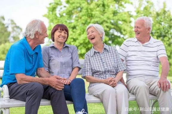 吃蔬菜会长寿吗?瘦的人寿命更长吗?长寿的人有四个共同点,你明白吗?  管理科学与工程类专业 投影仪的使用寿命 长寿湖钓鱼农家乐 科学末日 爱的人间伴奏 激励向上的人生格言 隆鼻假体寿命有多长 长寿湖地图 身体里的毒素 潘晓婷现身体博会 第6张