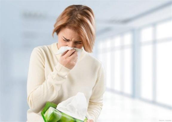 """免疫力是疾病的""""天敌""""。如果你少做两件事,多吃一件事,细菌可能会害怕你。  如果你爱我就抱抱我 如果你要走 泸县疾病预防控制中心 我不会害怕 变形金刚3御天敌 细菌鉴定系统 小儿免疫力低下 天敌片尾曲 炭疽细菌 我难忘的一件事作文 第1张"""