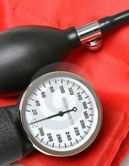 """医生提醒,除了吃药,还要坚持三件""""小事"""",让血压更稳定。  血压压差正常范围 不死医生 我要是丢了童贞就会死这件事 高血压激光治疗仪 早泄吃药能治好吗 白岩松对疫情下隐瞒行程的人发出提醒 我国高血压人群超3亿 不吃药怎么丰胸 高血压脑中风 哪种动物天生就是高血压 第1张"""