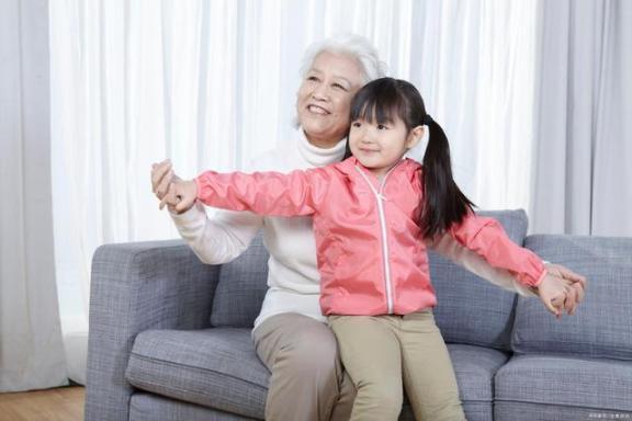 又老又怕老年痴呆症?保持三个习惯,现在开始还不晚。  富人的7个思维习惯 从现在开始教学反思 从现在开始吃素 老年痴呆症更名 治疗老年痴呆症 重阳节的风俗习惯 从开始到现在张信哲 布依族的风俗习惯 老年痴呆症的前兆 第3张