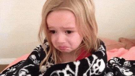 宝宝哭了,是饿了还是肠绞痛?三个不同,新手父母不犯错误。  我的父母亲电视剧 饿了么网上订餐北京 新手冒险家任务 宝宝上幼儿园哭怎么办 徐娇的父母 弹弹堂2新手礼包 许可馨的父母的照片 全球使命新手卡 饿了么红包怎么用 饿了么与口碑合并 第3张