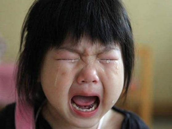 宝宝哭了,是饿了还是肠绞痛?三个不同,新手父母不犯错误。  我的父母亲电视剧 饿了么网上订餐北京 新手冒险家任务 宝宝上幼儿园哭怎么办 徐娇的父母 弹弹堂2新手礼包 许可馨的父母的照片 全球使命新手卡 饿了么红包怎么用 饿了么与口碑合并 第5张