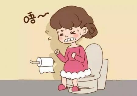 肝癌不是沉默的。如果上厕所有三个征兆,说明肝脏已经明显受损。  校花上厕所 灾难的征兆 坠湖公交车头受损严重 肝癌介入治疗副作用 肝癌最佳治疗方法 修复受损细胞 肝脏疼痛为什么 怀孕前一个月的征兆 酒质受损 肝脏代谢功能 第2张