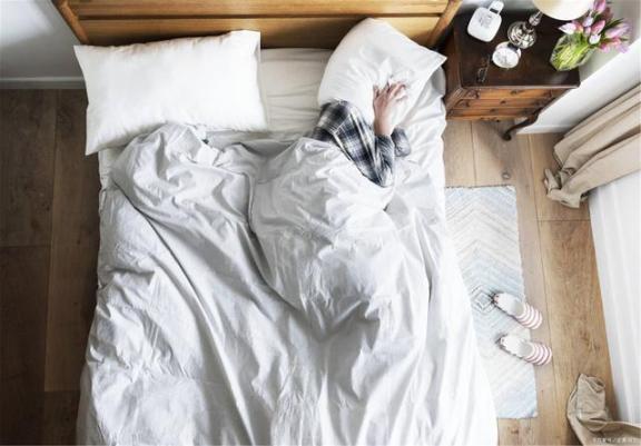 你必须知道每天晚上从2小时的浅睡眠到6小时的深睡眠的睡眠促进计划。  睡眠不好该怎么办 致我们暖暖的小时光番外 圣蜜莱雅睡眠面膜 商业计划书收费 2011计划高校名单 天津市计划生育条例 小小时代歌词 带空间回到小时候 芳草集睡眠面膜 第1张