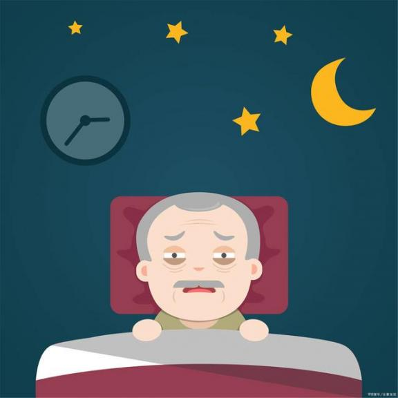 你必须知道每天晚上从2小时的浅睡眠到6小时的深睡眠的睡眠促进计划。  睡眠不好该怎么办 致我们暖暖的小时光番外 圣蜜莱雅睡眠面膜 商业计划书收费 2011计划高校名单 天津市计划生育条例 小小时代歌词 带空间回到小时候 芳草集睡眠面膜 第2张