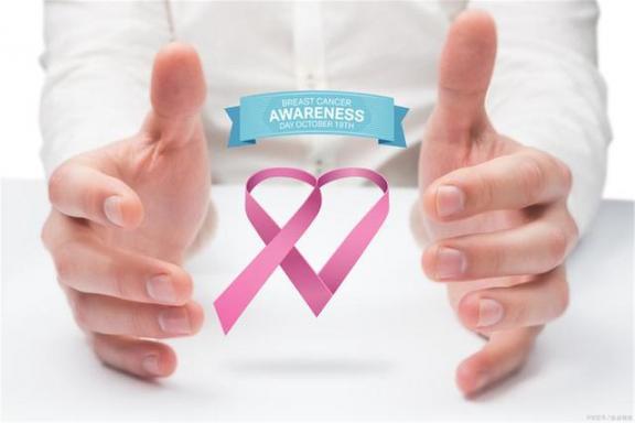 你是怎么得乳腺癌的?4大信号,早发现,不要忽视。  我国谁最早发现甲骨文 乳腺癌化疗价格 彭昱畅是怎么找到女朋友的 数字信号处理系统 忽视的近义词是什么 小孩老是眨眼睛是怎么回事 最早发现疫情的武汉女医生 川剧变脸是怎么回事 乳腺癌b超图片 谁最早发现甲骨文 第1张