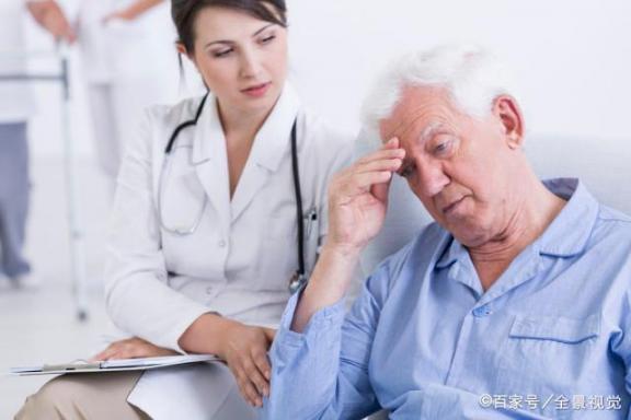 癌症患者除了要尽快接受治疗外,还应该谨记这五项注意事项,以免发生意外。  健忘患者逃出 3地4例患者持湖北健康码被确诊 发生意外错误 激光治疗痤疮价格 西地兰使用注意事项 激光脱毛治疗 中华癌症网 果酸换肤后注意事项 世界癌症大会 周本顺接受调查 第1张