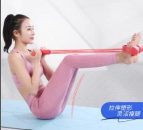 锻炼全身肌肉,熟练使用拉伸机,效果比健身房好。  液压拉伸机 薄板拉伸机 锻炼胸肌最有效的方法 锻炼方案 健身房运动地板 劲松附近健身房 效果好的美白产品 女性锻炼 美白效果最好的面膜 丹彤健身房 第7张