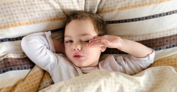 一天的计划是起床后先喝水或者刷牙。很多人可能做错了什么。  小小智慧树刷牙歌 孕妇地铁喝水被罚 身体偏瘦 周公解梦梦见很多人 计划生育办公室 女生早上起床内裤湿的 服装厂创业计划书 早上起床脚底板疼 早上起床后喝一杯淡盐水有什么效果 起床铃音 第1张