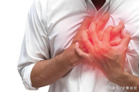 """为什么要注意胸痛?五种情况,第一种很常见,内心是""""警告""""  中国胸痛大学 内心独白经典 韩式假体隆胸痛吗 火线警告第六季 学习十八大情况汇报 情人节为什么要送巧克力 钟南山回应无症状感染者情况 为什么要争夺钓鱼岛 内心强大的方法 深呼吸左胸痛 第1张"""