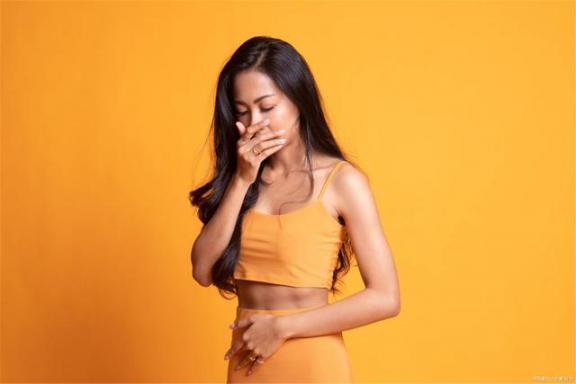 痛苦会过去吗?这四种痛苦可能真的难以忍受。  女人的秘密部位 乳房屋硬块有疼痛感 月经疾病 肾疼痛 局部牙槽脓肿 什么光会给人带来痛苦 阴陵泉疼痛 性疼痛 局部瘦身 痛苦之村列瑟芬攻略 第3张