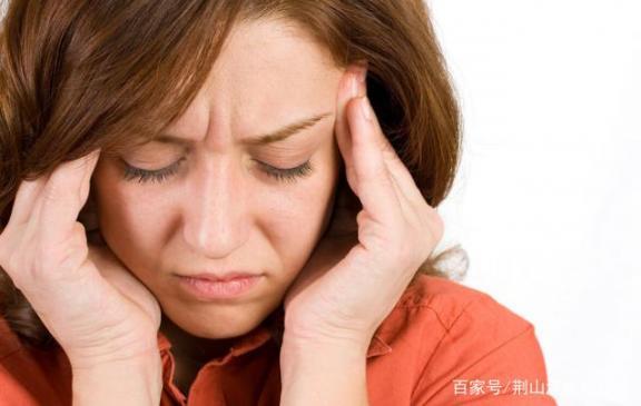 当血脂升高时,身体可能会提醒你三次。这些小习惯可以帮助你改善血脂。  初中升高中成绩查询 戴1米长官帽提醒游客保持距离 初中升高中分数查询 气温升高 小伙偷牛奶补身体 开灯睡觉会对身体造成伤害吗 外交部提醒暂勿前往这15国 高血脂治疗 皮肤暗黄怎么改善 身体防晒 第2张