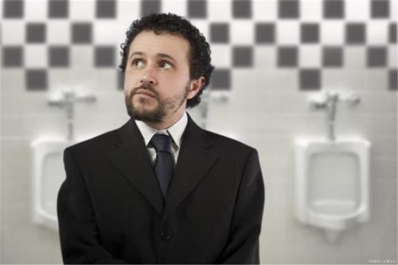 我喝水的时候想上厕所。可能不是肾脏问题。这五个因素值得关注。  尿路感染多喝水 肾脏病预防 国际关系的决定因素 关注青少年 尿液有粘液 影响黑脸娃娃价格的因素 这样做值得作文 离婚的最关键因素是什么 排尿酸药 排尿少 第1张