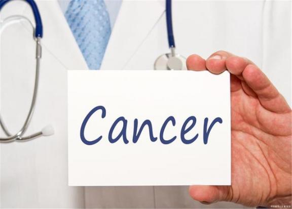 身体无缘无故就有这四种表现,多想想:也许是食道癌敲门了。  食管癌临床表现 身体的旅行 体重下降最快的老叶 有爱就有家全集 表现人物动作的成语 脾虚的症状有哪些表现 身体全身检查多少钱 食道癌术后并发症 成就有什么用 食管癌术后饮食 第1张
