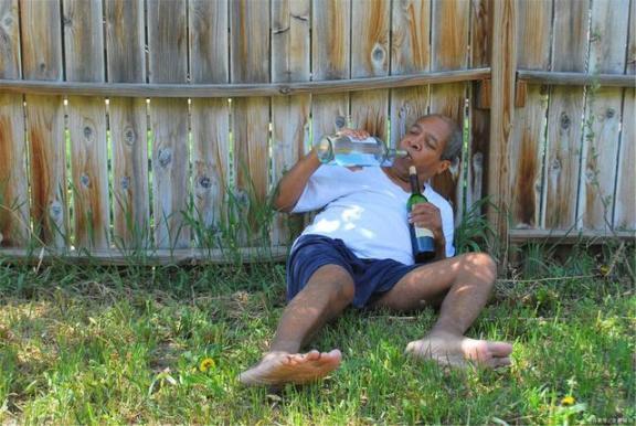 """胃病治不好?这四种""""无意识""""的习惯应该尽快改变。  前列腺炎是治不好的 为什么癌症治不好 前列腺炎治不好吗 成功者的习惯 改变人生的批注 猴头菇治疗胃病 改变世界的犬类 睡觉无意识抽搐 南昌胃病医院 改变美国的102分钟 第2张"""
