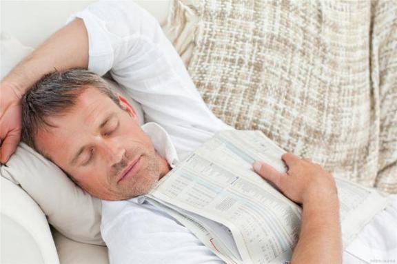 良好的睡眠质量有三个标准。睡觉的时候,关键是丢掉这六个坏习惯。  百部酒精 江西阶梯电价标准 宝宝睡觉前要吃奶 睡觉前喝牛奶会胖吗 一汽老总钞票上睡觉 我怎么丢掉了你 我有一个坏习惯 你睡觉的时候 酒精虚拟光驱破解版 利比亚丢掉400亿 第1张