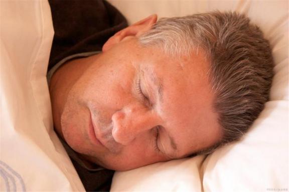 良好的睡眠质量有三个标准。睡觉的时候,关键是丢掉这六个坏习惯。  百部酒精 江西阶梯电价标准 宝宝睡觉前要吃奶 睡觉前喝牛奶会胖吗 一汽老总钞票上睡觉 我怎么丢掉了你 我有一个坏习惯 你睡觉的时候 酒精虚拟光驱破解版 利比亚丢掉400亿 第4张