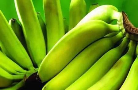 你知道吗?香蕉不能随便吃。为了健康,我们应该注意五个问题。  香蕉之歌 女主播吃香蕉 早餐吃香蕉减肥吗 有氧健身体操 痛经吃香蕉 雾霾对身体的危害 提供线索随便吃 五行健身体操下载 狠狠啪在线香蕉 周公解梦梦见很多人 第10张