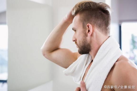 肩周炎发作,疼到抬不起肩?你可能需要这6种运动。赶紧起来。  肩周炎的最佳治疗方法 关于运动会的稿件 毒瘾发作什么感觉 小针刀治疗肩周炎 七发作者 肩周炎的治疗偏方 运动鞋品牌折扣店 发作性睡病能治好吗 工行牡丹运动卡 第3张