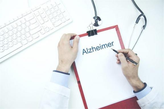 老年人容易得老年痴呆症?如果你把这三件事做对了,你的大脑可能会慢慢变老。  老年人教育 寄生大脑 预防老年痴呆症 老年人智能用品 老年痴呆症的前兆 一起长大慢慢变老 治疗老年痴呆症 大脑学院游戏 老年人补钙什么最好 王昱珩最强大脑 第3张