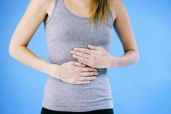 """新英格兰医学杂志:女人腹痛去看医生,医生说你的脾在""""漂移""""。  女人不痛 极品飞车15怎么漂移 女人必看 右下腹痛的原因 幸福是什么医生说 胶原蛋白粉女人我最大 运动腹痛 灵车漂移是什么梗 怀孕初期症状腹痛 费城联合vs新英格兰 第1张"""