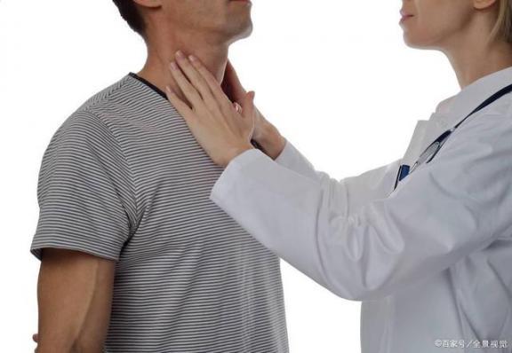 """甲状腺癌""""纠结"""",却不肯做手术?担心这四种并发症是可以理解的。  赵丽颖生孩子出血照片 性功能减退症状 甲状腺肿瘤保守治疗 徐娇患肿瘤 渡轮乘客担心感染纵身跳海 甲状腺肿瘤怎么治疗 甲状腺肿瘤是什么 前妻不肯复合 做手术一般要多少钱 骨盆骨折的并发症 第3张"""