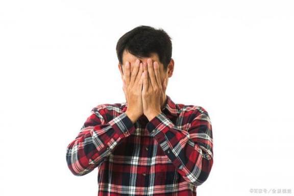 """男人这四个地方太""""硬"""",身体上还是不耐抗?提示:第一个是肝。  多吃火龙果的好处 qq信息提示音下载 男人面相算命 黑洞表面结局 女人最性感的部位 如何提高肝脏功能 正方体表面积计算公式 韩国男性名字 风湿性关节炎能治吗 男性健康百科 第1张"""