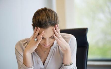 更年期女性最大的改变是什么?如果你患有这种疾病,请咨询医生的意见。  怎么减少鱼尾纹 四风问题的意见和建议 成绩单家长意见 心身疾病特点 怎么才能控制情绪 如何减少手机流量 对人才工作的建议 女性保健茶 小学生家长意见范文 女性更年期怎么办 第1张
