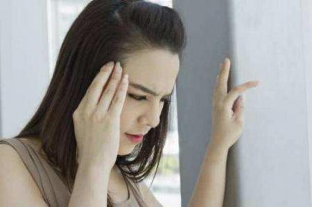 更年期女性最大的改变是什么?如果你患有这种疾病,请咨询医生的意见。  怎么减少鱼尾纹 四风问题的意见和建议 成绩单家长意见 心身疾病特点 怎么才能控制情绪 如何减少手机流量 对人才工作的建议 女性保健茶 小学生家长意见范文 女性更年期怎么办 第4张