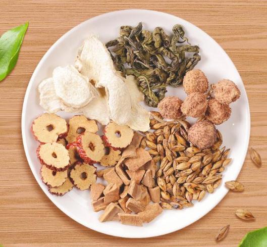 切记经常吃两种食材,通便助消化,胃一天比一天强壮。  酒店食材 藏獒成火锅食材 本周利好食材 第9张