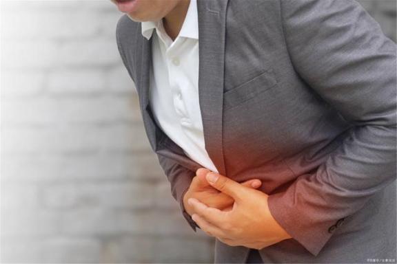 不要耽误胃癌的转移扩散!提醒:癌细胞往往通过四种途径转移,早期治疗效果更好。  疫情反弹扩散风险 火烤癌细胞 红眼病的传染途径 疫情反弹甚至扩散风险依然存在 肾炎早期治疗 胃癌治疗药物 dnf大转移魔神加点 3d电影效果 中使馆提醒在黎巴嫩中国公民注意安全 超极癌细胞分身 第1张