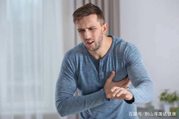 冬季咳嗽长期治不好,警惕心源性咳嗽!不要重复这些关于止咳的误解。  警惕娱乐化解读 风湿病的病因 为什么癌症治不好 警惕生物入侵 是不是还会牵挂他 被别人误解 误解歌词 前列腺炎治不好吗 勃起功能障碍的病因与治疗 前列腺炎是治不好的 第3张