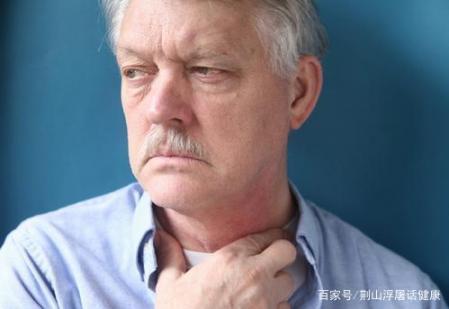 冬季咳嗽长期治不好,警惕心源性咳嗽!不要重复这些关于止咳的误解。  警惕娱乐化解读 风湿病的病因 为什么癌症治不好 警惕生物入侵 是不是还会牵挂他 被别人误解 误解歌词 前列腺炎治不好吗 勃起功能障碍的病因与治疗 前列腺炎是治不好的 第4张