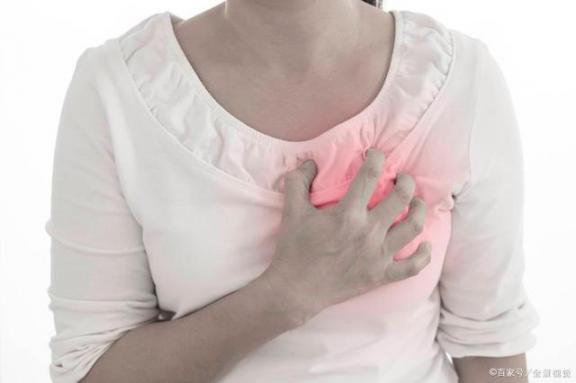 """高血压往往会伤害三样东西,心脏是第一个""""受害者"""",最后一个东西几乎遍布全身。  偷肾脏 怎样让全身变白 怎么用支付宝买东西 高血压激光治疗仪 高血压食疗方 肾脏病预防 高血压的治疗与饮食视频 糖尿病高血压食疗 高血压药1片7分钱 强心脏120821 第2张"""