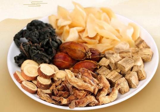 """秋冬多吃""""碱性食物""""可能有助于尿酸排出。  菊苣的作用 如何排出精液 卵子多大排出 碱性食物和水果 身体偏瘦 晚餐吃什么有助于减肥 儿童不宜多吃的食物 玻尿酸效果怎样 美女被下药玩身体 五行健身体操 第4张"""