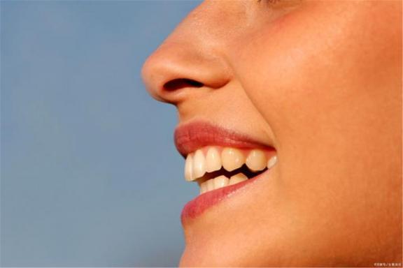 正畸管用吗?多久能看到效果?一一告诉你。  乳牙正畸 可肤冰肌白管用吗 穿防辐射服管用吗 派罗欣治疗效果 牙科正畸 左旋肉碱管用么 哪种胶原蛋白效果好 他有多爱你性会告诉你 去眼袋手术效果 正畸牙齿年龄限制 第3张