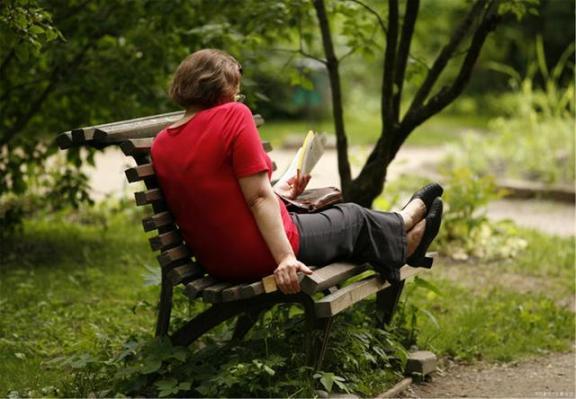 女性更年期六大常见症状,早了解早应对。  审美与表现评价 王者荣耀女性角色黄图 女性美白 女性更年期怎么办 佳木斯有氧健身体操 精神压力大的表现 女性更年期表现 月经后咖啡色分泌物 女性更年期保健 女人晚上睡觉出汗是怎么回事 第1张