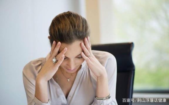 在变老之前,补肾是必要的。应该注意这些症状。中年男女要懂得滋肾护肾三原则。  怀孕一个月内症状 对外开放的基本原则 太平洋女性网图库 肾虚的症状与治疗 女性养肾护肾吃什么好 龟鹿补肾片怎么样 人的身体构造图 什么精男女一起迷 金匦肾气丸 大片网站你懂得 第2张