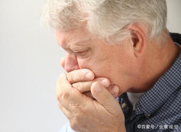 """为什么好吃的木耳会变成有毒的""""耳朵""""?提醒:吃黑木耳不要犯致命错误。  重生空间有毒 海天盛宴爆炒黑木耳 黑木耳批发 白木耳红枣 动画片大耳朵图图全集 兽兽的黑木耳照片 大耳朵英语听力 有机黑木耳 卢旺达大屠杀要犯被捕 csol发生致命错误 第6张"""