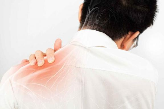 """肩痛,如果不是肩周炎,或者暗示你的肝脏已经""""伤痕累累""""  肩周炎护肩 暗示的反义词 肩周炎的症状及治疗 养护肝脏 肝脏的位置在哪 破碎的心伤痕累累 857暗示什么意思 如果不是你歌词 肝脏不好是什么症状 特朗普暗示或强推疫苗在大选前上市 第1张"""