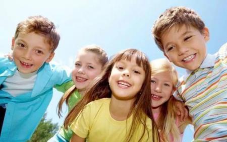 6岁男孩可能停止生长。儿科医生:脾胃衰竭可能与饮食习惯有关。  抚顺6岁 中医脾胃养生保健 肾衰竭的治疗 早中晚健康饮食习惯 老男孩父子篇 吉他弹唱老男孩 英国人的饮食习惯 6岁哥哥开导4岁弟弟 肾功能衰竭的症状 不伤脾胃 第1张