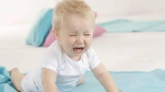 6岁男孩可能停止生长。儿科医生:脾胃衰竭可能与饮食习惯有关。  抚顺6岁 中医脾胃养生保健 肾衰竭的治疗 早中晚健康饮食习惯 老男孩父子篇 吉他弹唱老男孩 英国人的饮食习惯 6岁哥哥开导4岁弟弟 肾功能衰竭的症状 不伤脾胃 第6张