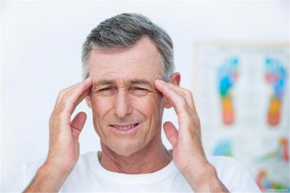 """重要提醒:在脑梗塞""""爆发""""之前,体内会有4个""""警报""""  为什么会有色斑 火影忍者究极风暴3完全爆发 最囧大脑 最强大脑王昱珩老婆 如何治疗脑梗塞 中医治疗脑梗塞 脑梗塞最佳治疗时间 美国火山爆发 身体脱毛 小火山节奏爆发 第2张"""