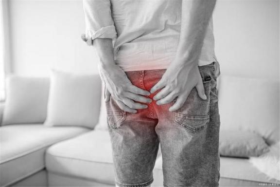先别害羞!如果体内有三种异常,建议尽快做肛门指诊。  HPV疫苗之父建议男性接种HPV疫苗 领导班子意见和建议 公司合理化建议内容 第3张