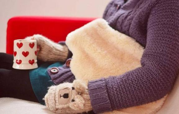 为什么有的女生冬天总是手脚冰凉,身体却很温暖?  身体换旅行 英国为什么有女王 温暖的忧伤 佳木斯有氧健身体操 总裁做完留在她身体里 非主流女生伤感日志 艺术人生温暖2010 温暖毛衣 人为什么有狐臭 好听的qq女生网名 第7张