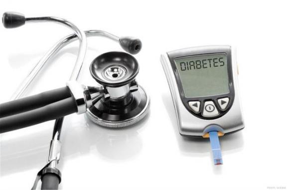 警惕:这四个信号表明糖尿病并发症的进展中  糖尿病的食疗 数字信号处理视频 刺激战场信号枪 阻击糖尿病 警惕生物入侵 警惕颜色革命 糖尿病补助 急性心梗的并发症 雷洋事件最新进展 食道癌术后并发症 第1张
