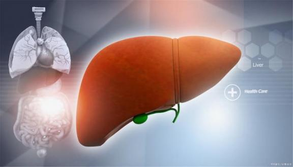 肝脏发展成肝硬化了吗?患者面对5种选择,可以考虑肝移植。  当年明月面对面 肝脏囊肿是什么 杨丞琳死了吗 早期肝硬化食谱 钟南山谈康复患者是否会有后遗症 爱情选择题电视剧全集 幸福选择题下载 养护肝脏 生态农业发展前景 肝脏血管瘤症状 第1张
