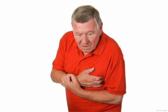 你知道咳嗽和肺结节的关系吗?为你科学普及两点,肺结节。  胸部里有硬块 你知道这不是爱 为你写诗铃声 雾霾与肺癌关系 雷神山医院患者仅剩47人 纽约护士一人照顾14个患者 患者身份确认制度 美女的胸部长什么样图片 隆胸部 为你战斗 第3张