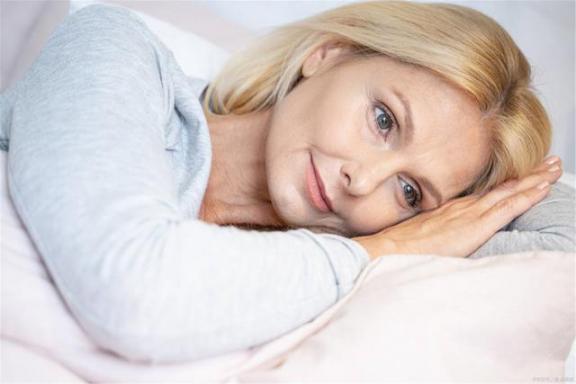 更年期女性容易高血压吗?不仅仅是药物,生活上也能注意这四点。  女性切腹 攀高血压计 药物溶出仪 我也能当股评家 雪球也能爆炸 女性头型 治疗附睾炎的药物 糖尿病高血压食疗 整形也能分期付款 去疤药物 第1张